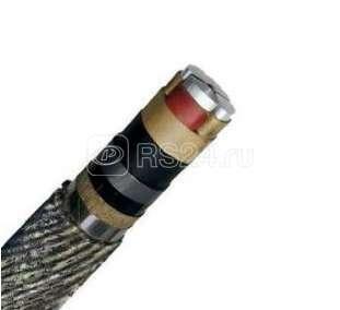 Кабель ААБл-10 3х120 ож (м) Иркутсккабель V4053P070000000и купить в интернет-магазине RS24