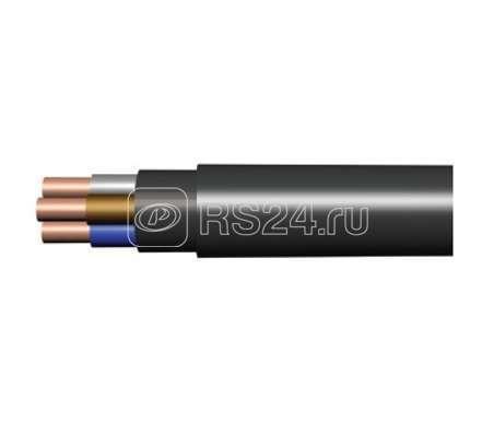 Кабель ВВГнг(А)-LS 2х95 (м) Камкабель купить в интернет-магазине RS24
