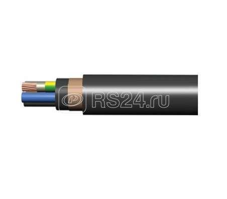 Кабель ВВГнг(А)-FRLS 5х16 (м) Конкорд купить в интернет-магазине RS24