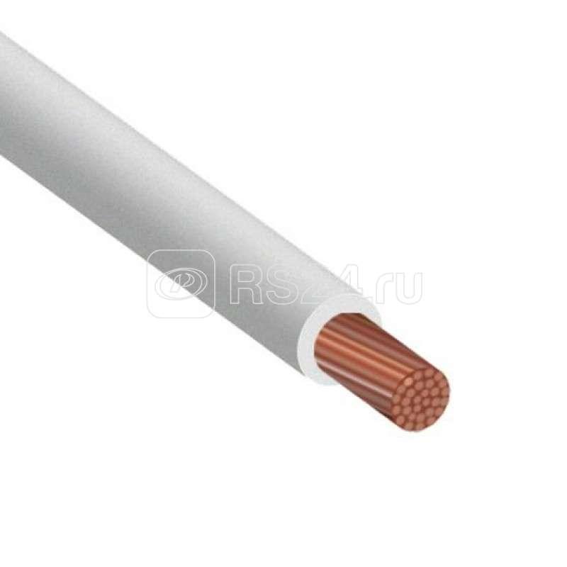 Провод ПуГВ 1.5 К (м) Альгиз К ФР-00000476 купить в интернет-магазине RS24