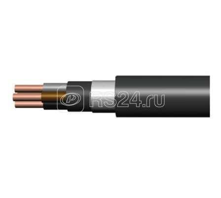 Кабель ВБШВ 5х16 (м) ЭлектрокабельНН M0001063 купить в интернет-магазине RS24