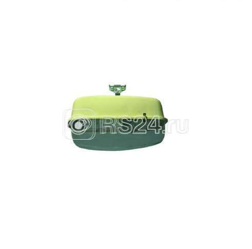 Светильник ЖСУ 08-250-001 250Вт E40 IP53 со стеклом трос GALAD 01955 купить в интернет-магазине RS24