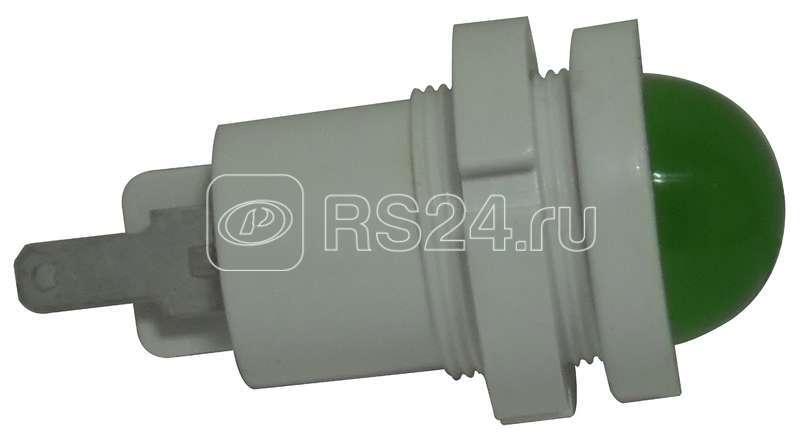 Лампа СКЛ 12А-Л-1-48 Каскад-Электро 00000571 купить в интернет-магазине RS24