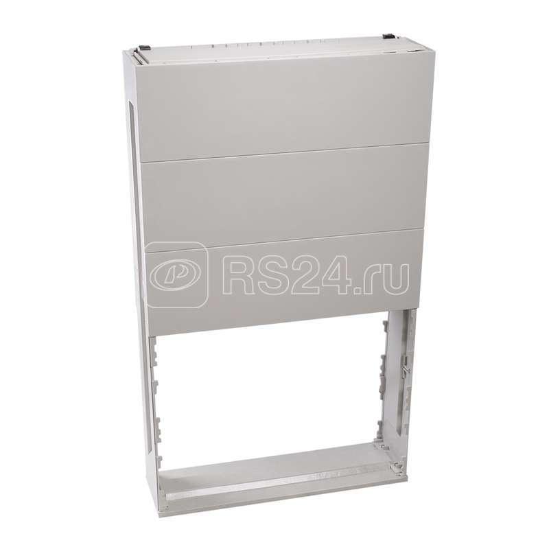 Фундамент Optibox G FP 80 КЭАЗ 116500 купить в интернет-магазине RS24