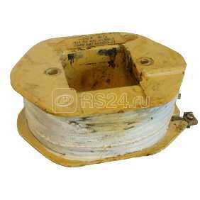 Катушка управления КТ-6050 220АС У3 КЭАЗ 143756 купить в интернет-магазине RS24
