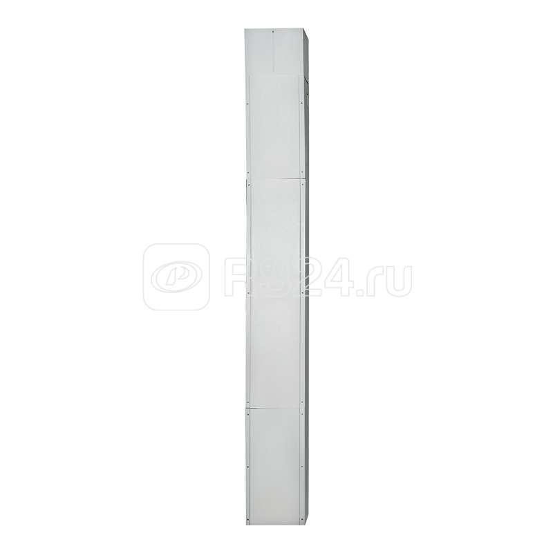 Короб электротехнический КЭТ 3100 3300х300х150 КЭАЗ 260458 купить в интернет-магазине RS24