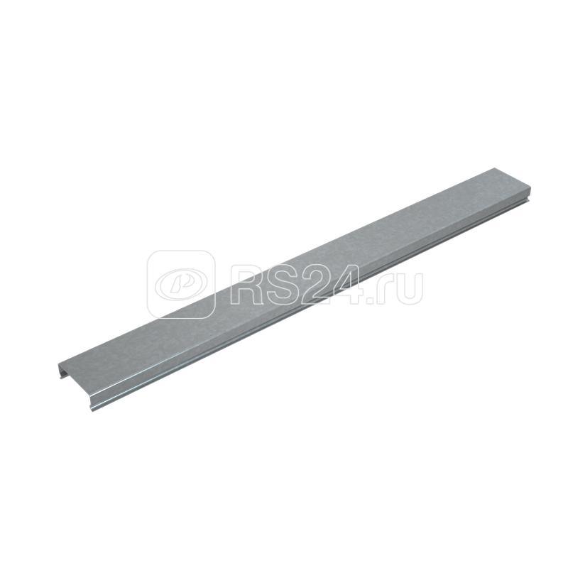 Крышка для лотка осн. 50х1.2 L3000 ПЛЮС KLplus50х1.2 HD КМ PL1327 купить в интернет-магазине RS24