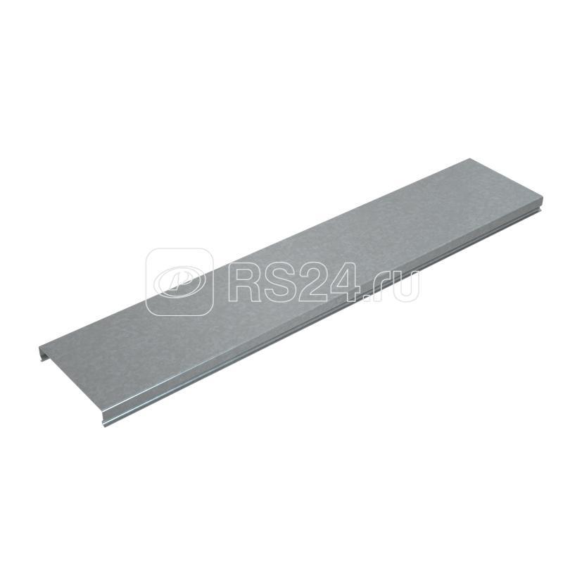 Крышка для лотка осн. 600х1.0 L3000 ПЛЮС KLplus600х1.0 HD КМ PL1349 купить в интернет-магазине RS24
