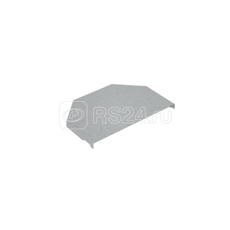 Крышка переходника центрального KPD50-400мм ПЛЮС KPDplus50-400-C HD КМ PL1928 купить в интернет-магазине RS24