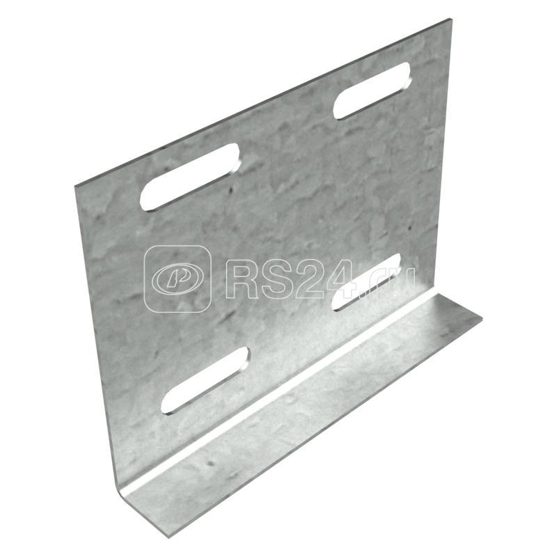 Пластина соединительная SP3 КМ LO2411