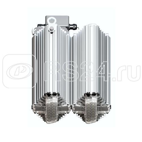 Светильник L-lego 110/106/Д/5.0К/01/IKIV-32/220AC IP66 square LEDEL 408123 купить в интернет-магазине RS24