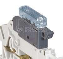 Индикатор предохранителя VikingЗ 12/24/48В Leg 037524 купить в интернет-магазине RS24