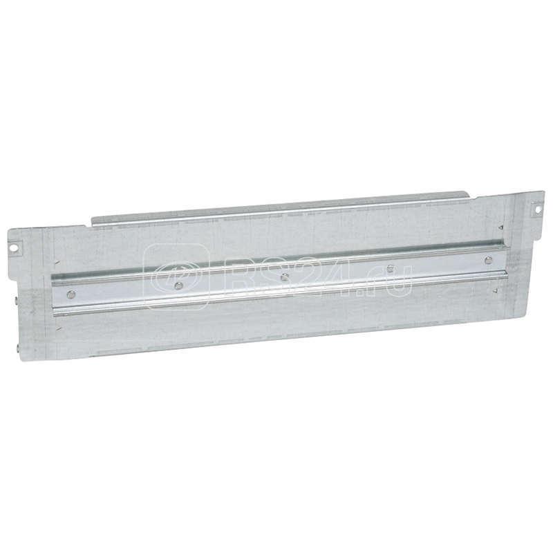 Пластина DPX3 160/250 упр. ВРА Leg 020209 купить в интернет-магазине RS24