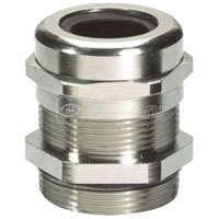Уплотнитель кабельных вводов метал. PG9 d4-9.5мм IP68 Leg 095511 купить в интернет-магазине RS24