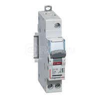 Выключатель-разъединитель 1п 63А DX3 Leg 406412 купить в интернет-магазине RS24