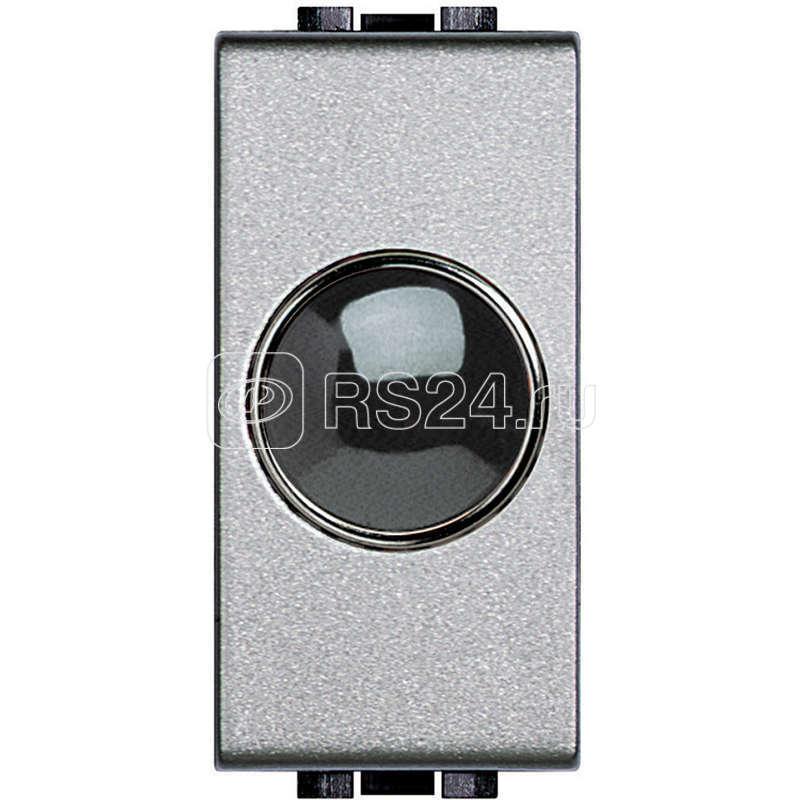 Элемент сигнал. прозрачный 1мод. для ламп 11250L-11251L-11252L Leg BTC NT4371T купить в интернет-магазине RS24