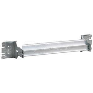 DIN-рейка 24мод. для XL3 800/4000 Leg 020601 купить в интернет-магазине RS24