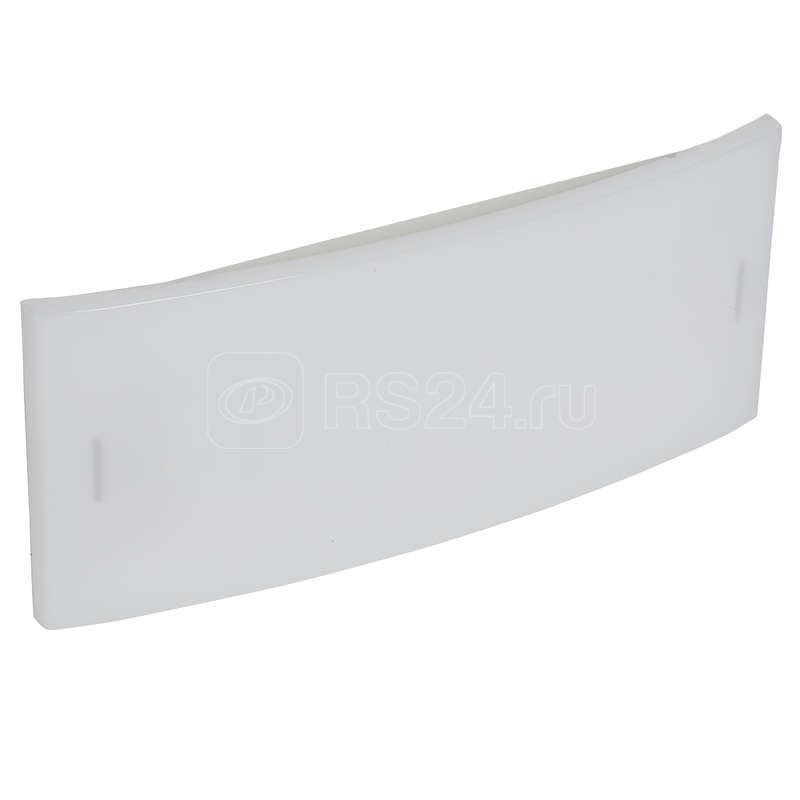 Светильник авт. 1ч-500лм 11Вт G5 Leg 061734 купить в интернет-магазине RS24
