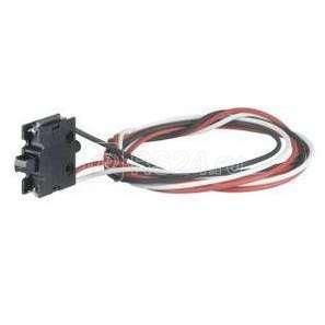 Контакт дополнительный ВА50-39Про ~/= 250В Контактор 7004301 купить в интернет-магазине RS24