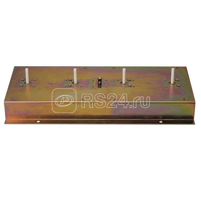 Блокировка механическая 3п CTX3 500-80 Leg 416888 купить в интернет-магазине RS24