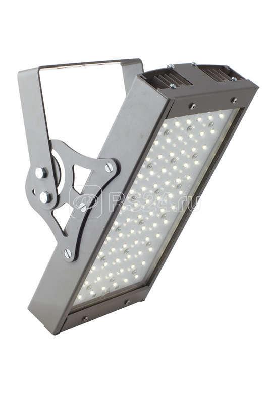Светильник LED LL-ДБУ 01-095-0244-65Д 95Вт 5500К IP65 ЛидерЛайт купить в интернет-магазине RS24