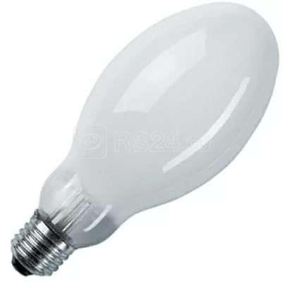 Лампа газоразрядная ртутная ДРЛ 250Вт эллипсоидная E40 М (21) Лисма 3820231