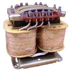 Трансформатор ОСМ1-2.5 380/36 У3 (м) Минский ЭТЗ УТ-00001762 купить в интернет-магазине RS24