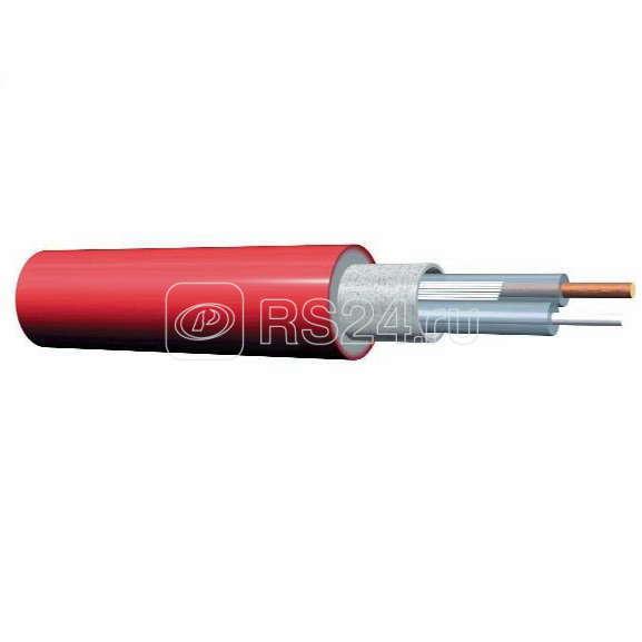 Комплект (кабель) двужил. 28Вт/м 22.9м 1.5-3кв.м DEFROST SNOW TXLP/2R 640/28 NEXANS 10092292 купить в интернет-магазине RS24