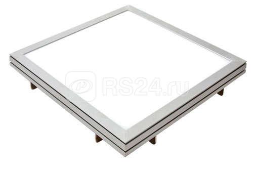 Светильник GRP 17-07-W-02 LED 17Вт 3000К IP40 Новый Свет 120015 купить в интернет-магазине RS24