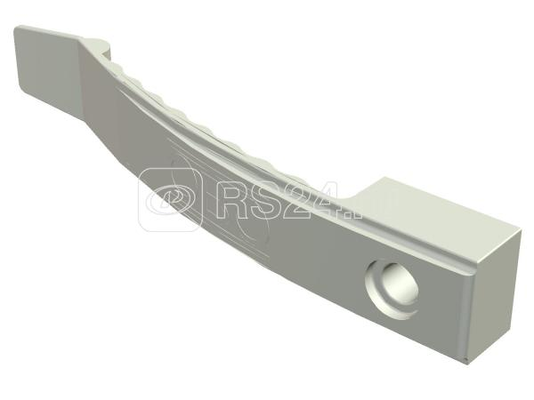 Зажим кабельный 1х8 NYM3х1.5 2032 SP OBO 2204975 купить в интернет-магазине RS24