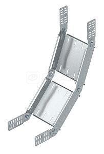 Угол регулируемый верт. 60х150 RGBV 615 FS OBO 7006330 купить в интернет-магазине RS24