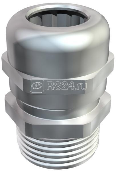 Ввод кабельный Dкаб. 14-21 V-TEC VM LM32 MS IP68 никелиров. OBO 2086135 купить в интернет-магазине RS24