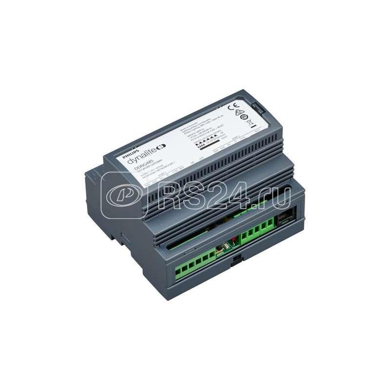 Конвертер интерфесов DDNG485 Philips 913703081209 / 871016350787300 купить в интернет-магазине RS24