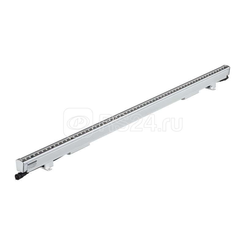 Светильник BCS425 RGB CL ETH L1220 PP19 Philips 912400133776 / 871829139185299 купить в интернет-магазине RS24