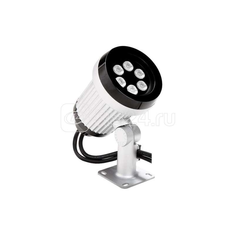 Светильник BGP310 6хLED-HP/RGB 220-240V 24 Philips 911401637002 / 911401637002 купить в интернет-магазине RS24