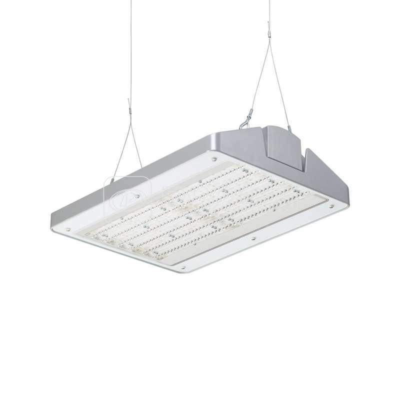 Светильник BY471P PRO170S/840 PSD MB GC SI XT Philips 910925863418 / 871869634828400 купить в интернет-магазине RS24