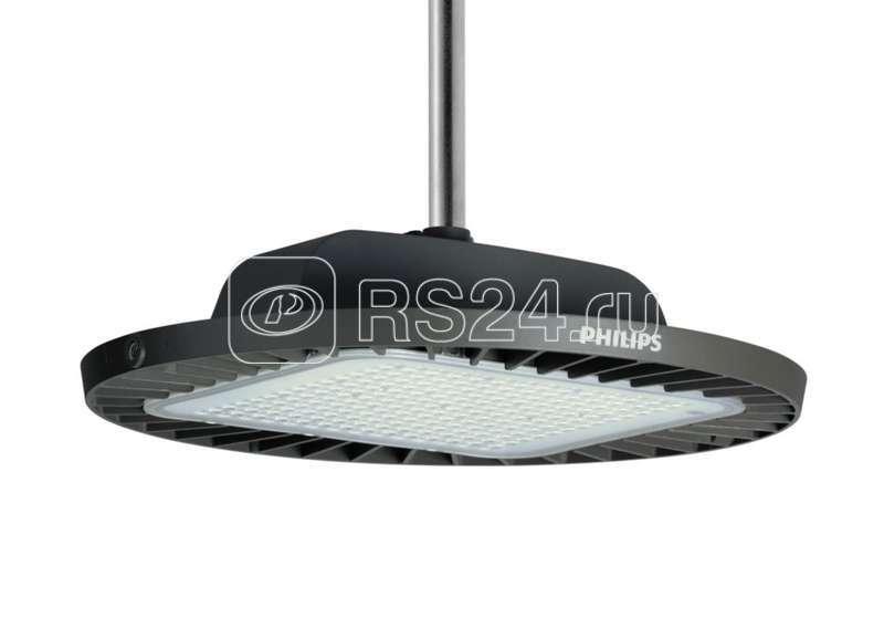 Светильник BY698P LED300/NW PSD ENB EN Philips 911401864499 купить в интернет-магазине RS24