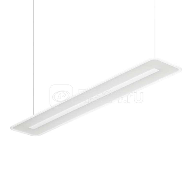 Светильник SP482PW24L134LED40S/840PSDACC-MLOPI Philips 910504083803 / 871829126758400 купить в интернет-магазине RS24