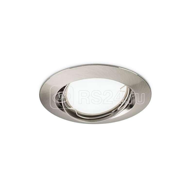 Светильник RS049B LED-MS-36-5W-2700-GU10 WH Philips 912401483104 / 871869607012399 купить в интернет-магазине RS24