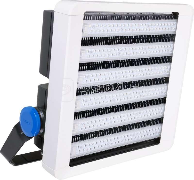 Прожектор BVP621 LED1008/NW 960Вт 220В NB GM O Philips 911401650404 / 911401650404 купить в интернет-магазине RS24