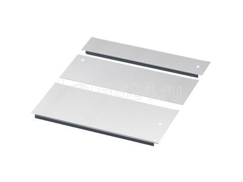 Панель основания размер 4 660х250мм Rittal 5001223 купить в интернет-магазине RS24
