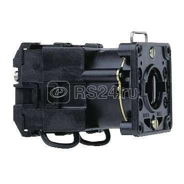 Блок контактный K2 SchE K2M007Y купить в интернет-магазине RS24