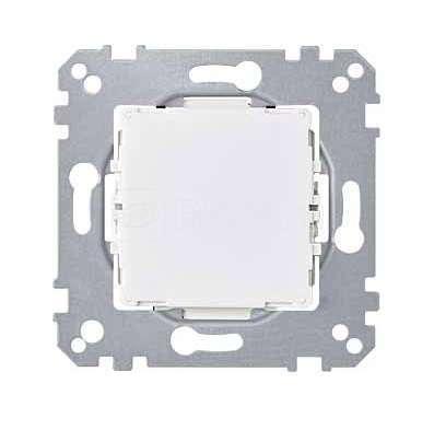 Механизм 1-цветной светодиод. сигнал. лампы Merten гол. SchE MTN587094 купить в интернет-магазине RS24