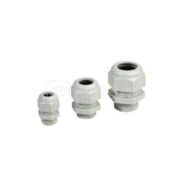 Уплотнитель для вводов M16 SchE ISM71502 купить в интернет-магазине RS24