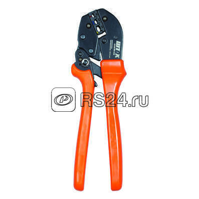 Пресс-клещи ПК-12х6вт SHTOK 03106 купить в интернет-магазине RS24