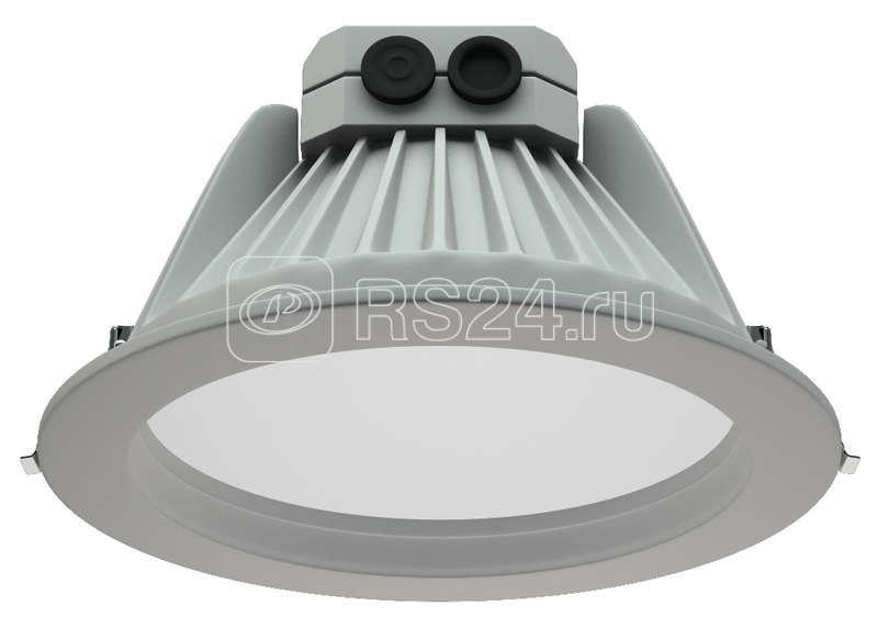 Светильник UNIQUE DL LED 16 4000К СТ 1172000020 купить в интернет-магазине RS24