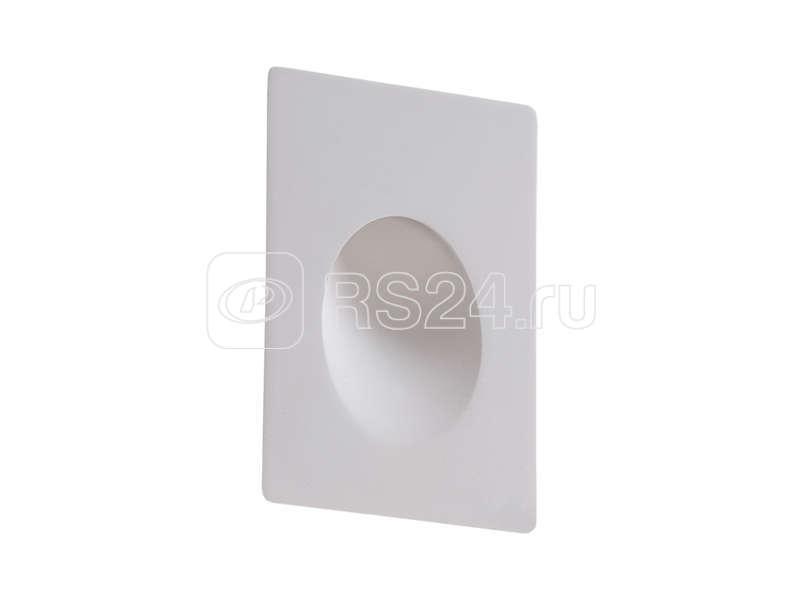 Светильник PLW 012 СТ 1537000120 купить в интернет-магазине RS24