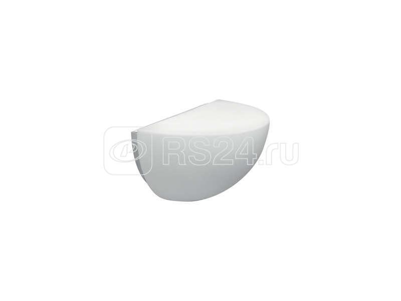 Светильник 260 Sinope 2х60Вт E27 IP40 СТ 1521000040 купить в интернет-магазине RS24