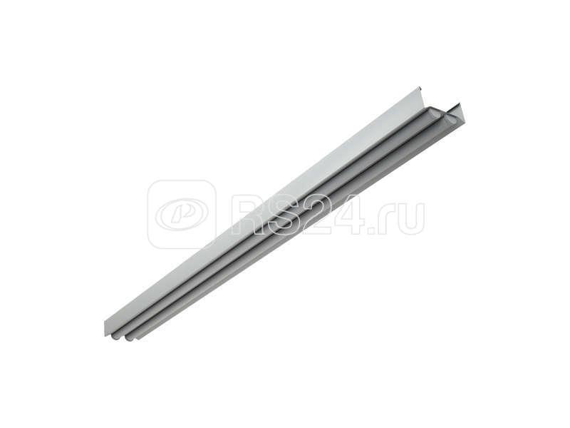 Светильник LNK LED 140 4000К СТ 1292000020 купить в интернет-магазине RS24