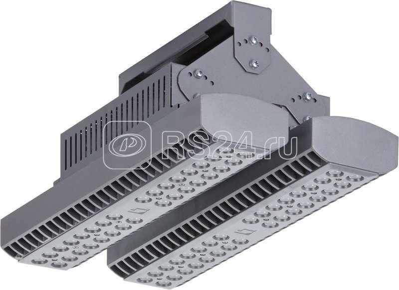 Светильник RUT 2 40 5000К СТ 1499000700 купить в интернет-магазине RS24